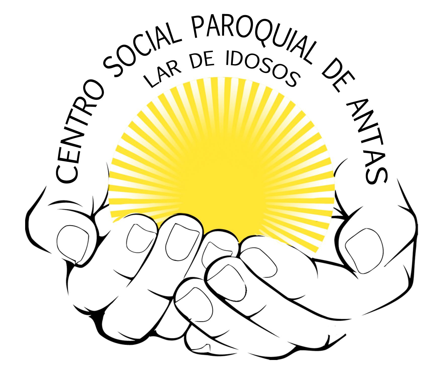 Centro Social Paroquial de Antas